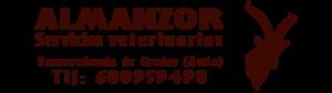 Veterinaria Almanzor